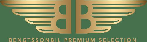 Bengtssonsbil Prermium Selection
